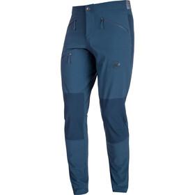 Mammut Pordoi SO Pants short Size Men, jay
